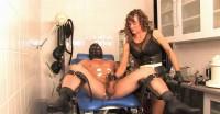 The Venus Torment (strap on, dom, enjoy, download)