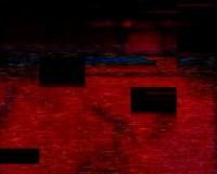 6ddf9088bdcf187b45b83c937f1e1404.jpg