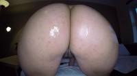 erotic oil fantasy full hd