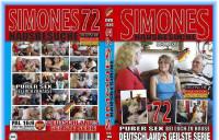 Download Simones Hausbesuche #72