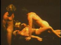 Legends Of Porn Part 1