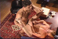 Ethnic Group Sex Collection