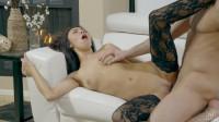 Kara Faux — Sex Bomb (2017)