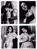 268 Juicy Jugs 1975