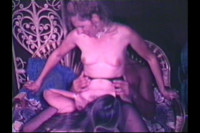 Red Lips (1970) - Seka, Candy Carr, Tina Allen
