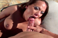 Download Squirting illustrated vol7 Scene #1