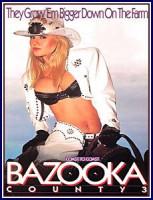 Download Bazooka County 03