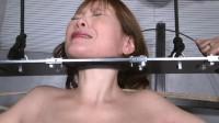 Extreme Asian Torture - DDSC-019