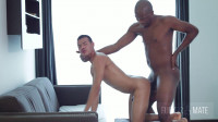 Bare And Creamy - Jay Carter and Valdo Smith