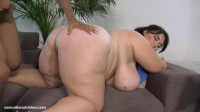 Lisa Canon – Camera Plumper