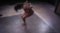 Tough Enough – BDSM, Humiliation, Torture