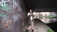 Brummie Babe 3 - net, english, file, hair, video
