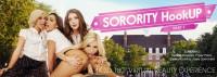 Download Sorority Hookup Part 1