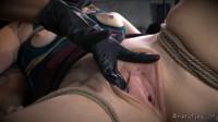 slut so badly craves