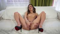 Che Carina (1080p) (semen, download, online, style)