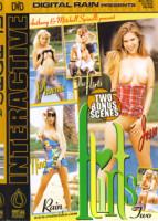 Download Flirts 02