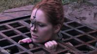 RealTimeBondage - Calico, Sister Dee - Ice Pony Part 2
