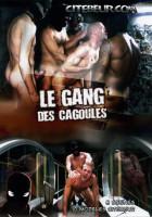 Le Gang des Cagoules