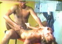 Bareback Locker Jocks (1982) — Dean Forbes, Kory Stevens, Mike Powers