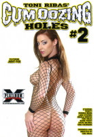 Download Cum Oozing Holes vol. 2 (2005)
