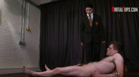 Session 248 - I'm Gonna Trample All Over You, Worm!