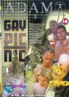 Download [All Male Studio] Gay pic nic Scene #1