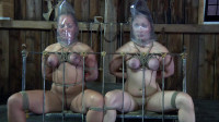 Double Torture
