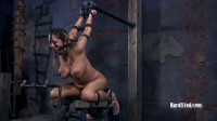 Hardtied 2010 Complete Part 1