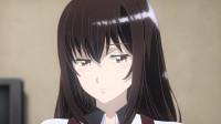 Joshi Ochi! 2-kai kara Onnanoko ga... Futte Kita!? (Uncut)