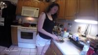 Oatmeal Cran Raisin Scat Cookies Filesmonster
