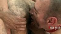TOPS: Master Derek & Master Guy