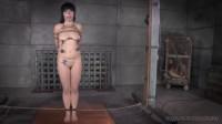 RTB - Jun 21, 2014 - Siouxsie Q