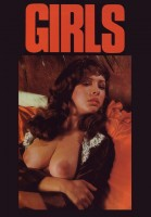 Girls — Vintage Magazine