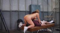 Best Of Kinky Sex Vol.4