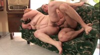 Download Dirty old granny fucked hard