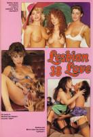C.C.C. Lesbian Love