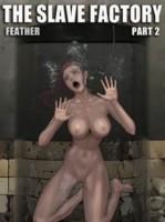 Kinky Fantasy Part 1