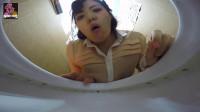 Phowa House Lavatory vomiting part 2 FHD