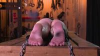 Pretty Glen Torture Ep. 6