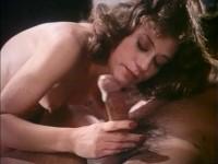 Desire 1984