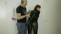 Restricted Senses 92 part – BDSM, Humiliation, Torture Full HD-1080p