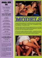 Anal Sex vol 56,64,78