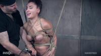 Gabriella Paltrova - Cervical Service
