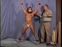 Bondage BDSM and Fetish Video 81