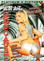 Download Anal Olocaust