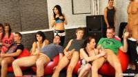 tit bouncing hot - (Bi Bouncers Part vol.1)
