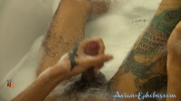 AE 058 - Tum - Bubbles Pleasure! FHD