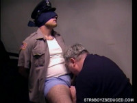 Download Getting Kinky With Straight Boy Seth