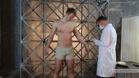 Gennadiy — The slave to train — Part II