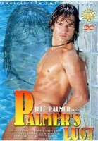 Download Palmers lust